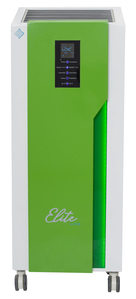 air-quality-green